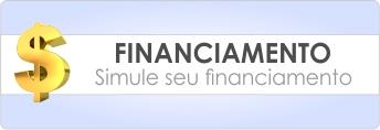 financiamento_gimenes