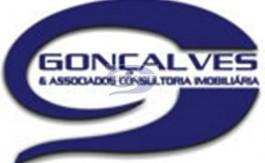 logo_goncalves_640